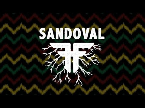Fallen Tommy Sandoval Roots Commercial