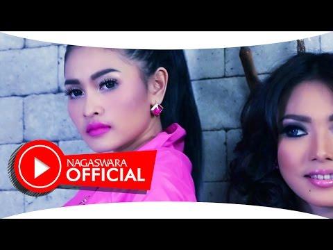 Cover Lagu Duo Anggrek - 100% Kecewa (Official Music Video NAGASWARA) #music