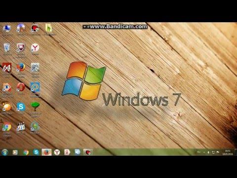 набор обоев для рабочего стола windows № 313335 бесплатно
