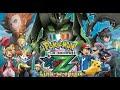 Pokemon Seria XYZ #932: Płomienny finał (Link) thumbnail