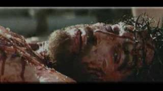 Watch Sanctus Real The Face Of Love video