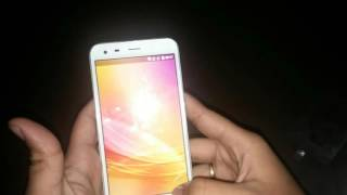[Hindi - हिन्दी] NEWLY LAUNCH Reliance Jio Lyf 4G Unboxing By MANIK SINGHAL #MSTECHNO