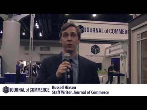 Journal of Commerce Preview for the week of March 2nd, 2015