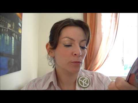 Diventa Consigliera di Bellezza Yves Rocher
