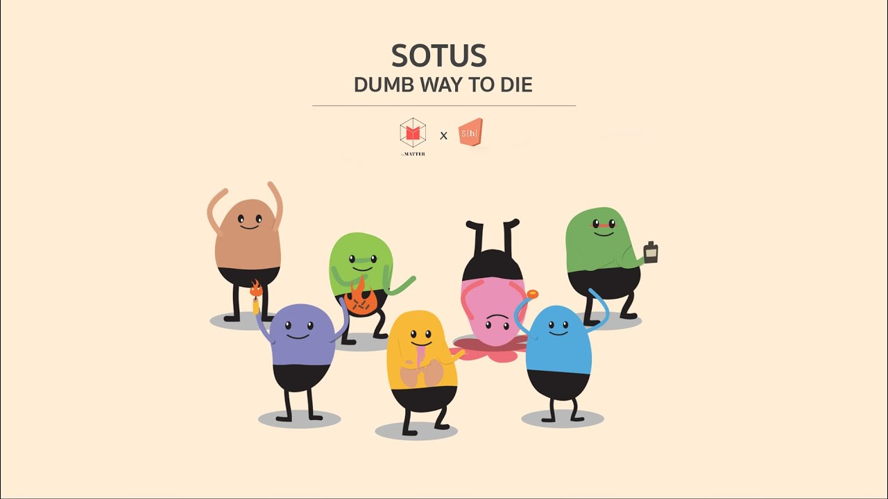 Pictures of dumb ways to die Funny Videos, Funny Clips Funny Pictures Break