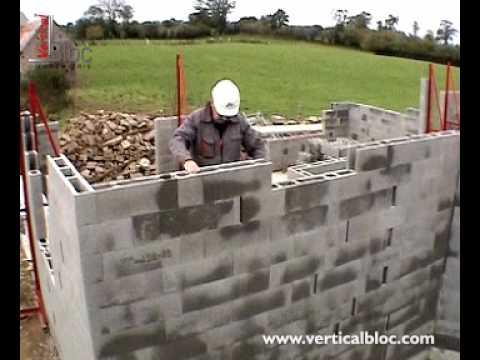 Fabriquer soi meme sa maison en bois besancon estimation - Fabriquer sa maison en bois ...