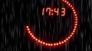 Cine experimental - El Olvido