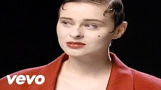 Watch Lisa Stansfield People Hold On video
