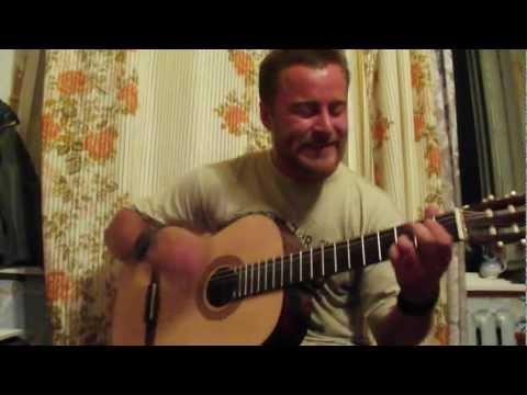Тимофей Яровиков - Пропасть