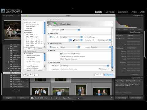 hqdefault Newbs | Photography Export Plugin Tools