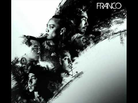 Franco - A Mass For The End Of Time