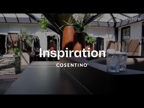 Dekton & De Librije – Nederland