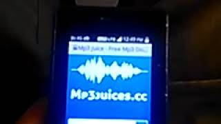 how to dounload mp3 songs in jio phone ;100percent real