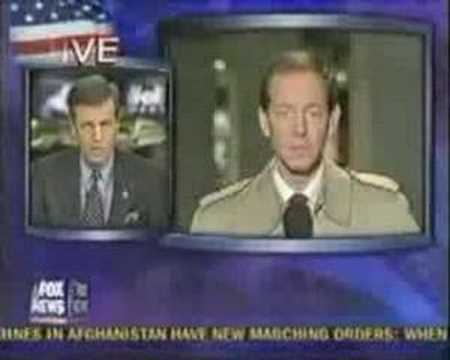 Israel spies on the USA part 1