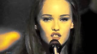 Watch Vanessa Paradis Lamour En Soi video