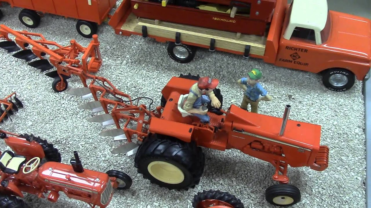 Farm toys 1 16 scale love Fantasy