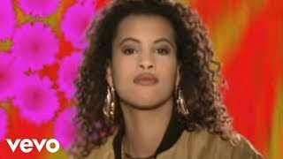 Watch Neneh Cherry Buffalo Stance video