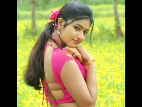 DOLI UTHALO KAHAR : FALANA Song Writer, Singer, Composer Hindi Song Contect No 09029512122