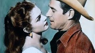 Classic western movies full length - Joe Dakota western movie - Western movies full length free