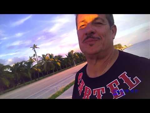 Miami-Dade Commissioner Pepe Diaz DUI ArrestAfter Doubling Speed Limit