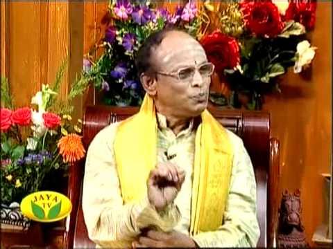 Tamil Isai And Isai Tamil- Dr. Thuhili Sambandam- Part 2 video