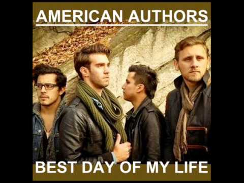 American authors for dissertation