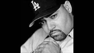 Mack 10 - Let it be known (Feat. Scarface & Xzibit)