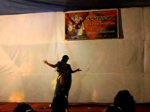 Youth-zone Dance Acdamy Ghoomar Rajasthani Folk video