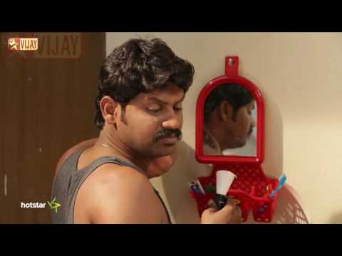 Saravanan Meenatchi 01/10/17 thumbnail