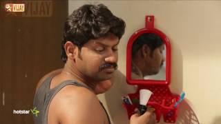 Saravanan Meenatchi 01/10/17