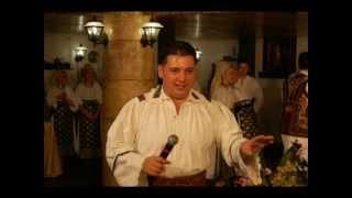 Radu Arcalean - Colaje Nunti