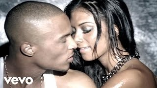 Nicole Scherzinger ft. T.I. - Whatever U Like