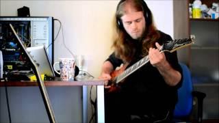 Watch Danzig I Luciferi video