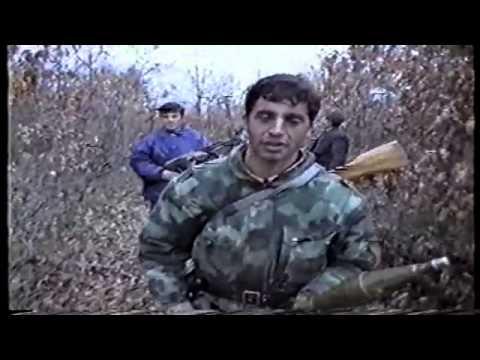 Ramiz I.Shala - Deshmor i Kombit - Brigada 121 Kumanova