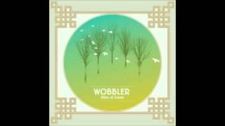 Wobbler - Lá Bealtaine