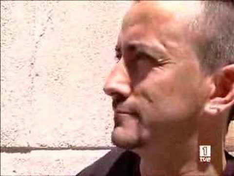 Matias El Humilde en Comando Actualidad