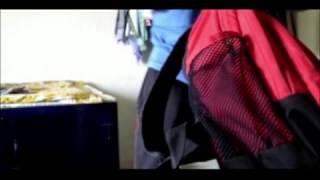 Andala Rakshasi - andala rakshasi Short Film