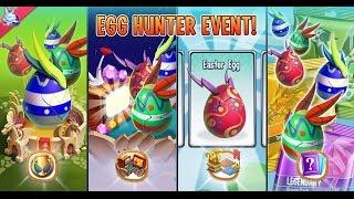 download lagu Dragon City - Egg Hunter Event  Full Unlock gratis