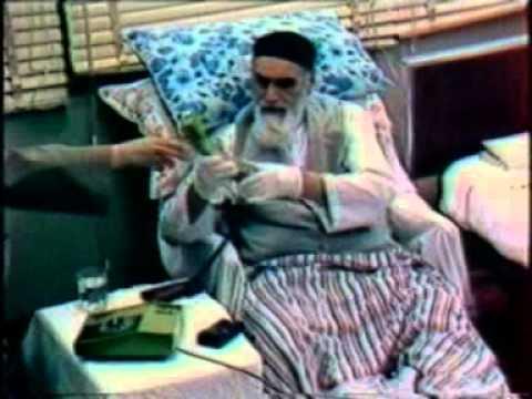 Ruhullah-13 (azeri)