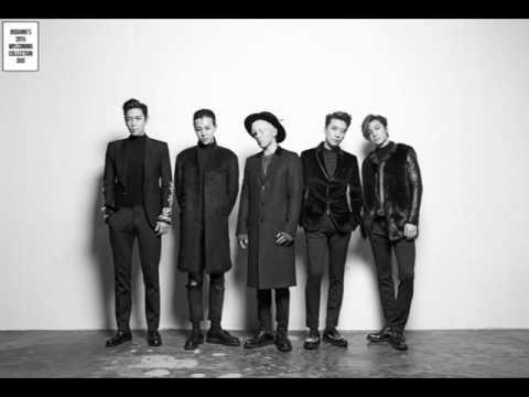 FXXK IT -  BIGBANG  - 1 HOUR