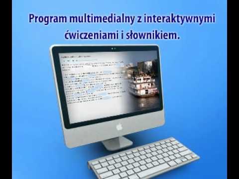 MultiPakiet WŁOSKI Www.jezykiobce.pl