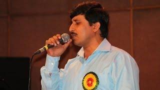 download lagu Ye Raat Ye Chandni Phir Kahan  Sun Ja gratis