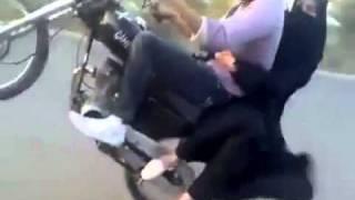 F:\xxx\#!_video_video.php-v_172913149427455.mp4