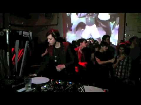 Dixon 30 min Boiler Room Berlin DJ Set