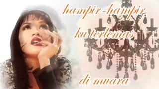 Watch Safura Perutusan Hiba video
