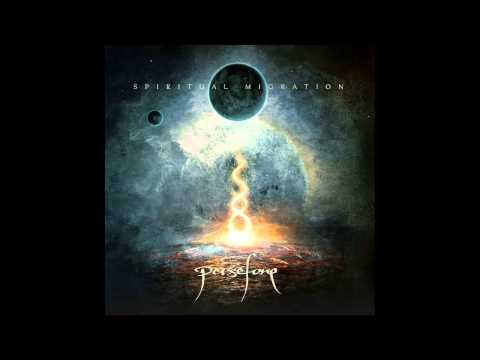 Persefone - The Majestic Of Gaia
