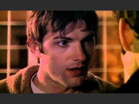 seven and a match gay kiss eion bailey and adam scott