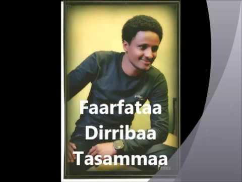 Oromo Gospel Song dirribaa Tasammaa # video