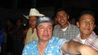 Vídeo 203 de Los Tigres del Norte