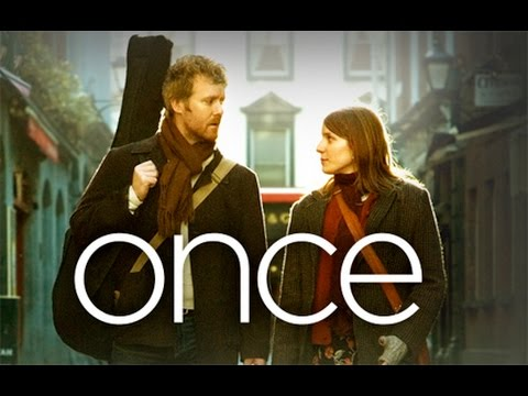 Independent movie once falling slowly music